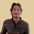 Interfacce conversazionali e Customer Experience: il chatbot del Parmigiano Reggiano image