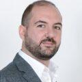 Intelligenza Artificiale e innovazione tecnologica alla base della nuova relazione con il cliente image